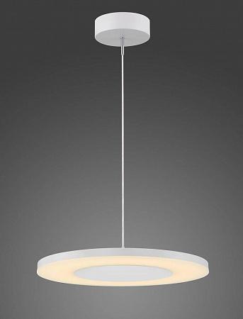 Подвесной светильник Mantra Discobolo 4490