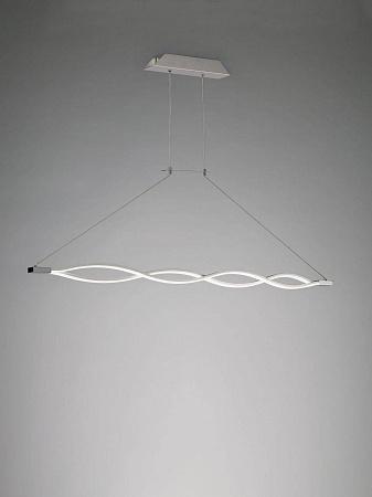 Подвесной светильник Mantra Sahara 4860