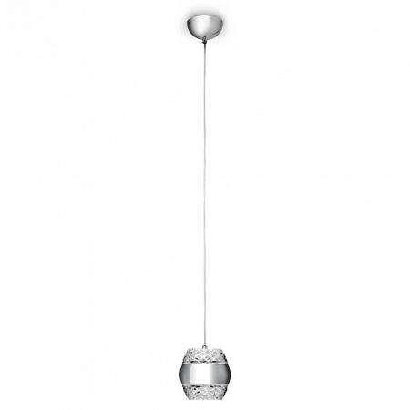 Подвесной светильник Mantra Khalifa 5167