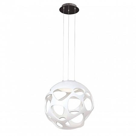 Подвесной светильник Mantra Organica 5140