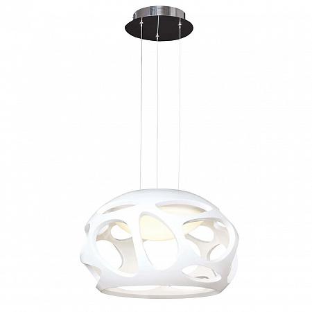 Подвесной светильник Mantra Organica 5141