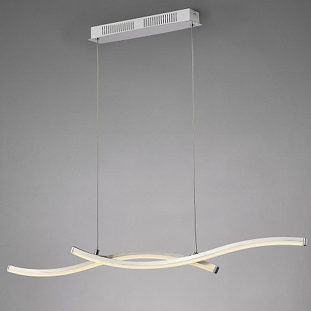 Подвесной светильник Mantra Surf 5100