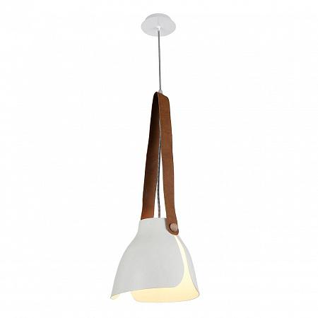 Подвесной светильник Mantra Swiss 5601