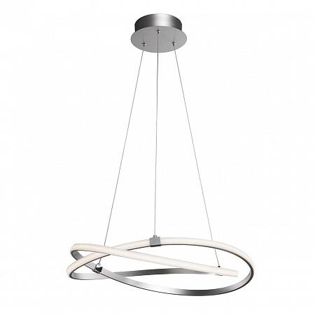 Подвесной светодиодный светильник Mantra Infinity 5381