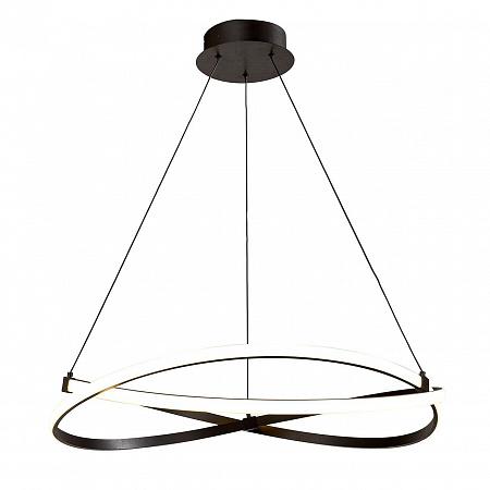 Подвесной светодиодный светильник Mantra Infinity 5391