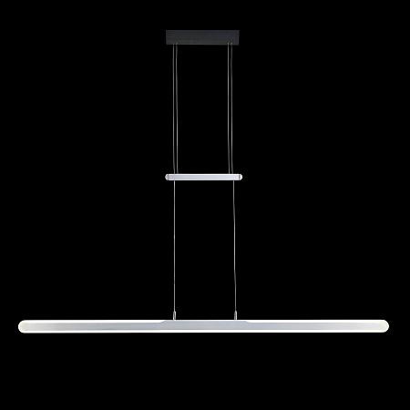 Подвесной светодиодный светильник Mantra Zurich 5580
