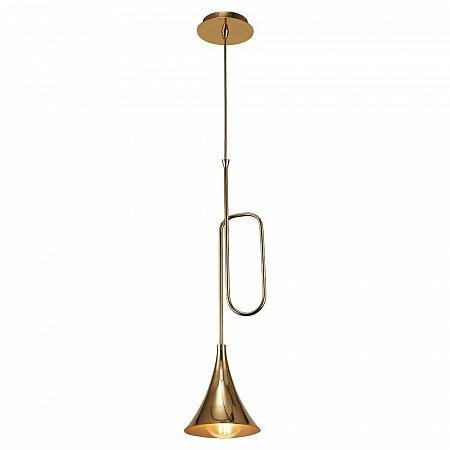 Подвесной светильник Mantra Jazz 5899