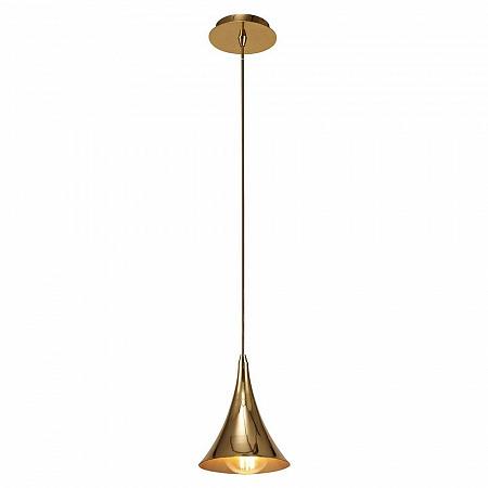 Подвесной светильник Mantra Jazz 5908