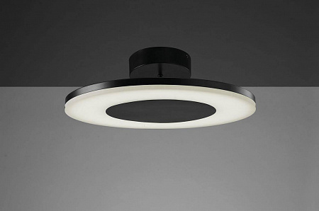 Потолочный светильник Mantra Discobolo 4487
