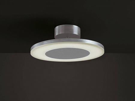 Потолочный светильник Mantra Discobolo 4088