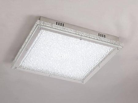 Потолочный светодиодный светильник Mantra Crystal 4570