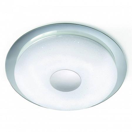 Потолочный светильник Mantra Diamante 5110