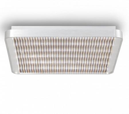 Потолочный светодиодный светильник Mantra Reflex 5340