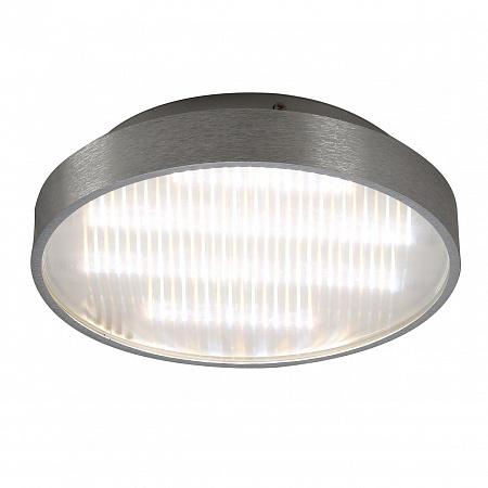 Потолочный светодиодный светильник Mantra Reflex 5342