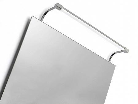 Настенный светодиодный светильник Mantra Sisley 5086