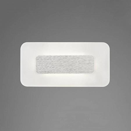 Настенный светильник Mantra Sol 5125