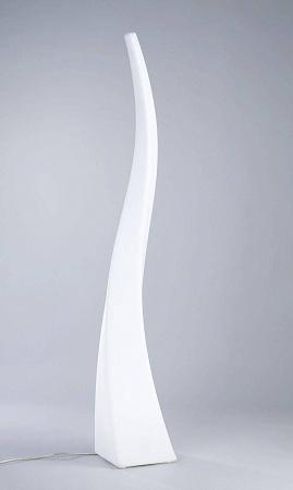 Торшер Mantra Exterior 1401