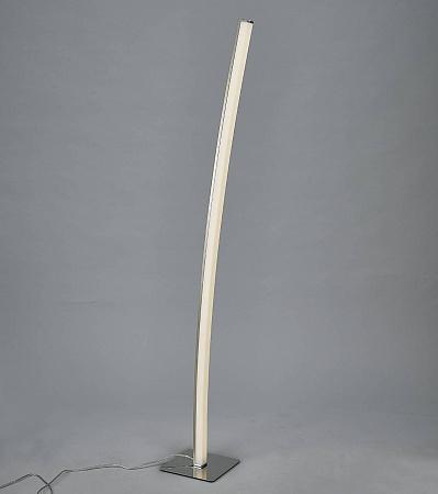 Торшер Mantra Surf 5104