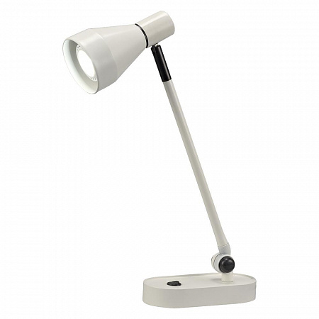 Настольная лампа Mantra Kos 5848