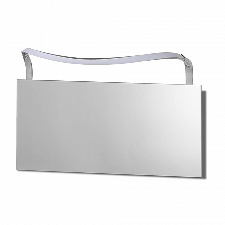 Подсветка для зеркал Mantra Sisley 5089