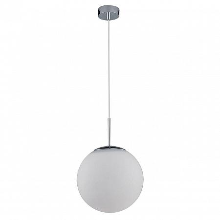 Подвесной светильник Arte Lamp A1561SP-1CC