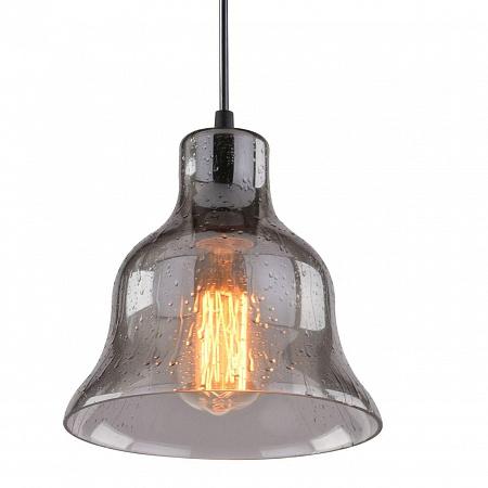 Подвесной светильник Arte Lamp Amiata A4255SP-1SM