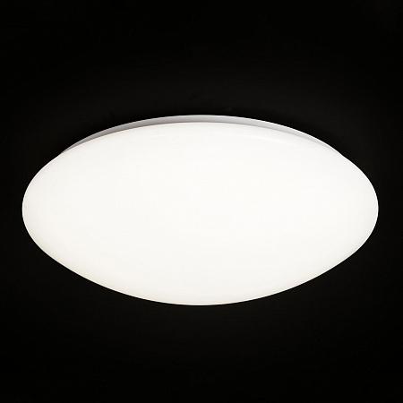 Потолочный светильник Mantra Zero 5411