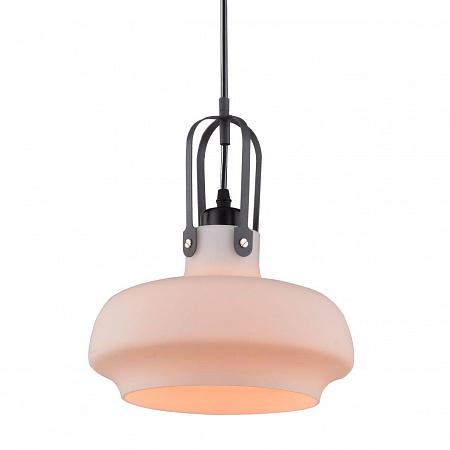 Подвесной светильник Arte Lamp Arno A3624SP-1WH
