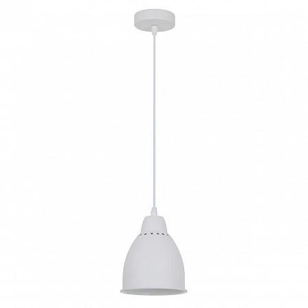 Подвесной светильник Arte Lamp Braccio A2054SP-1WH
