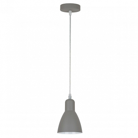 Подвесной светильник Arte Lamp Mercoled A5049SP-1GY