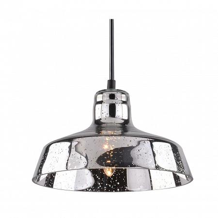 Подвесной светильник Arte Lamp Riflesso A4297SP-1CC