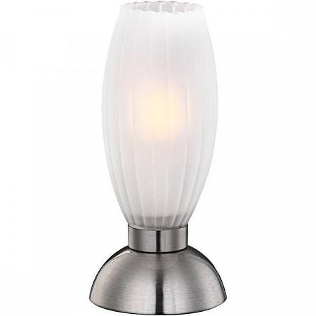 Настольная лампа Globo Ivo 21923