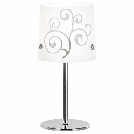 Настольная лампа Globo Caeli 24773