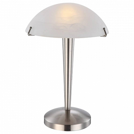 Настольная лампа Globo Subtil I 21410