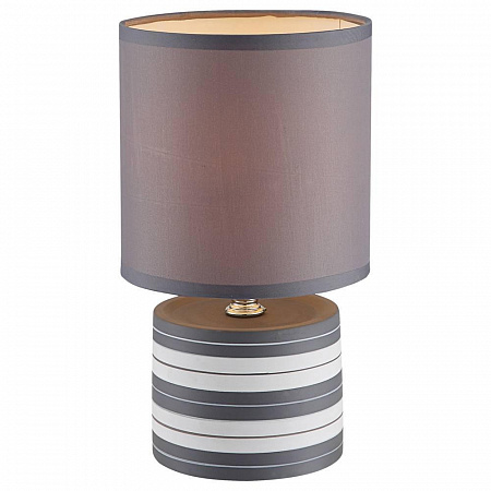 Настольная лампа Globo Laurie 21660