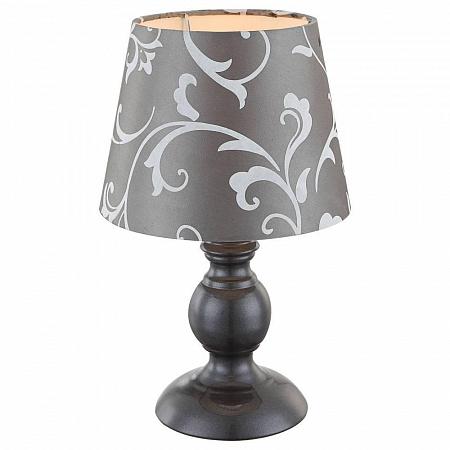Настольная лампа Globo Metalic 21693