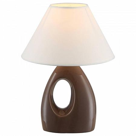 Настольная лампа Globo Sonja 21672