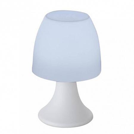 Настольная лампа Globo 28032-12