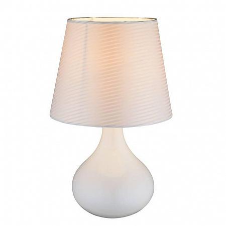 Настольная лампа Globo Freedom 21650