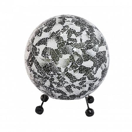 Настольная лампа Globo Bali 25830