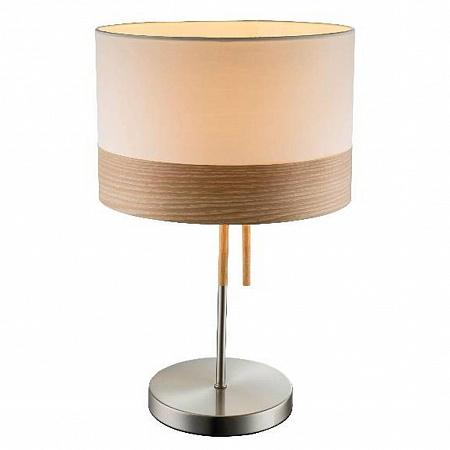 Настольная лампа Globo Chipsy 15221T1