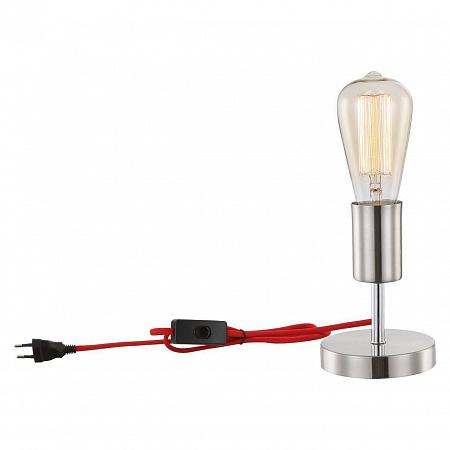 Настольная лампа Globo Noel T13