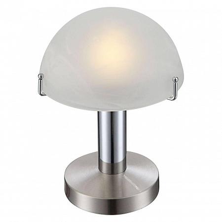 Настольная лампа Globo Otti 21934