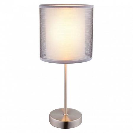 Настольная лампа Globo Theo 15190T
