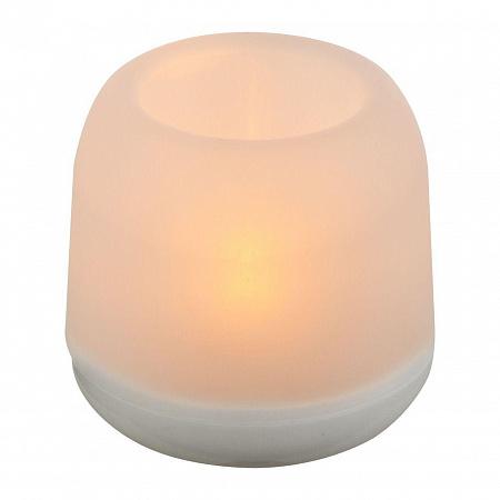 Настольная лампа Globo 28033-12