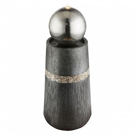 Настольная лампа Globo Albert 93017