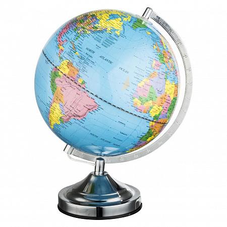 Настольная лампа Globo Globe 2489N