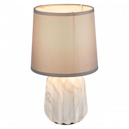 Настольная лампа Globo Jeremy 21640T