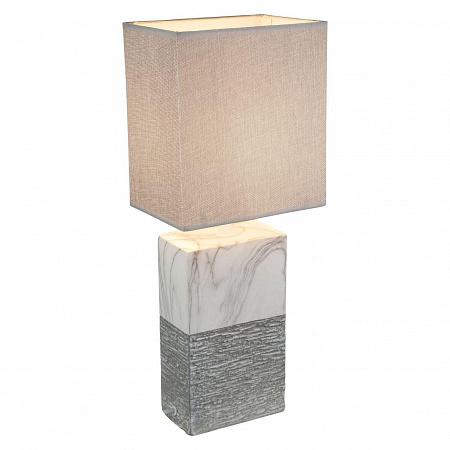 Настольная лампа Globo Jeremy 21643T