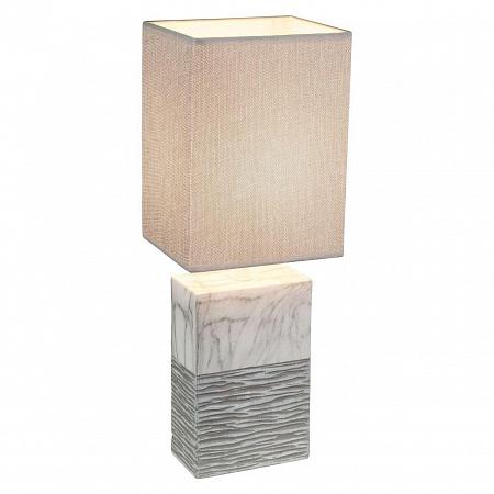 Настольная лампа Globo Jeremy 21643T1